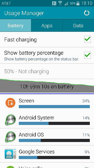 Note 4 - Post your battery life screens and info-screenshot_2014-11-05-18-10-29.jpg