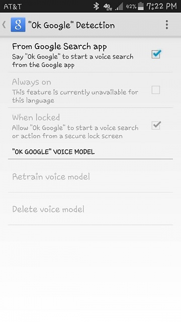 Why aren't S Voice Wake Up & Google Now Voice Search NOT LISTENING unless activated manually?-1415319851671.jpg