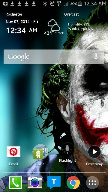 Note 4 Screenshots!  Show use those awesome home screens & more!-screenshot_2014-11-07-00-34-15.jpg