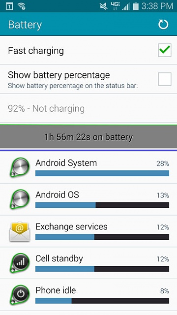 Android System and Battery Life-1.jpg