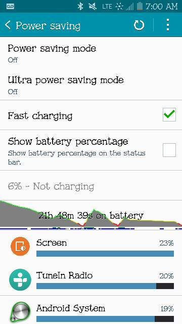 how much you getting out of your battery on average-screenshot_2014-11-08-07-00-16.jpg