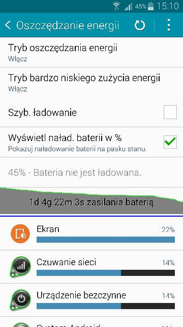 Why is the battery life on my Note 4 low?-screenshot_2014-11-09-15-10-21.jpg