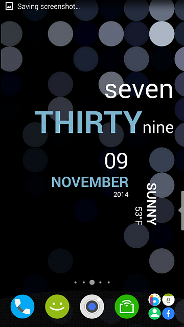 What launcher are you sporting on your note 4-screenshot_2014-11-09-07-39-19.png