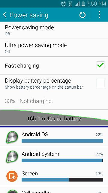 Is my battery OK?-screenshot_2014-11-10-19-50-26.jpg