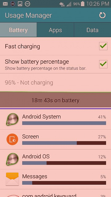 Android services over 30% - battery drain-1415691689913.jpg