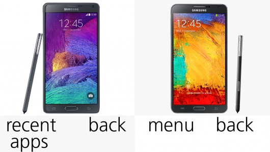 Note 4 I just love it :-)-pic.jpg