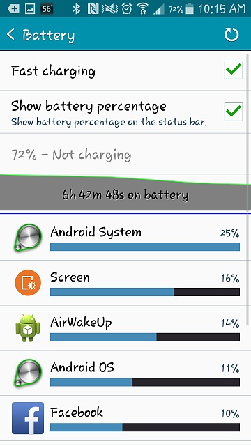 Galaxy Note 4 Verizon - HORRIBLE  BATTERY LIFE-uploadfromtaptalk1415719054489.jpg