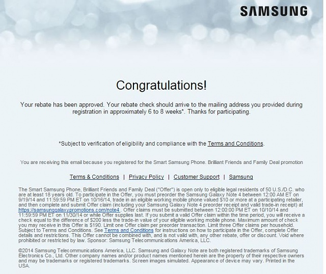Note 4 - Samsung  0 trade in promotion-approval.jpg