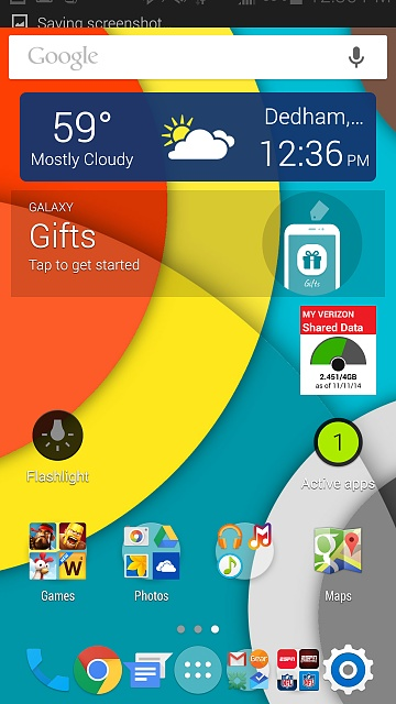Nova launcher pure beauty and why i love android-screenshot_2014-11-11-12-36-57.jpg