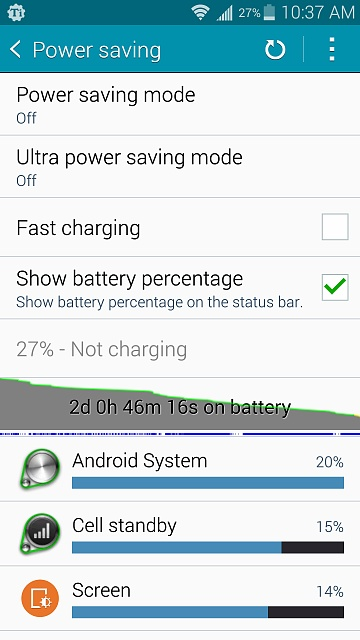 Note 4 - Post your battery life screens and info-screenshot_2014-11-11-10-37-14.jpg