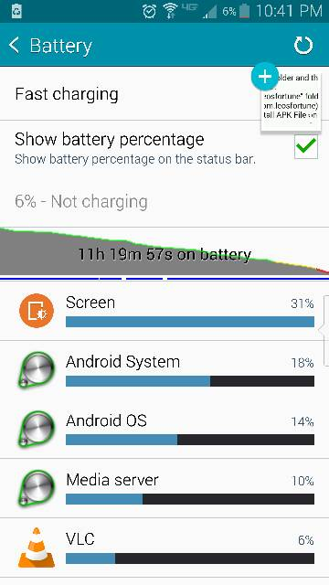 Note 4 - Post your battery life screens and info-screenshot_2014-11-10-22-41-33.jpg