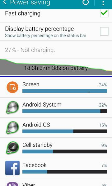 Note 4 - Post your battery life screens and info-screenshot_2014-11-11-21-35-16.jpg