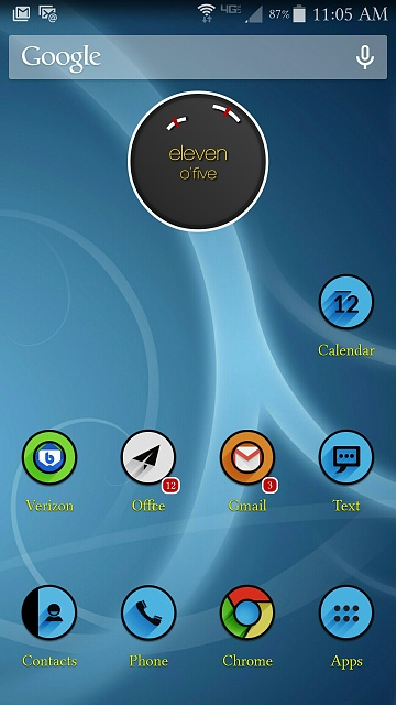 Nova launcher pure beauty and why i love android-screenshot.jpg