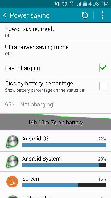 Note 4 - Post your battery life screens and info-screenshot_2014-11-12-16-08-19.jpg