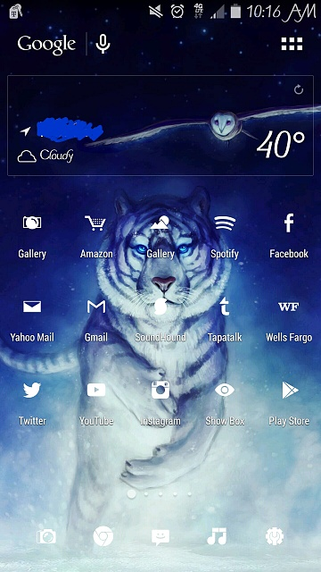 Note 4 Screenshots!  Show use those awesome home screens & more!-uploadfromtaptalk1415895475390.jpg