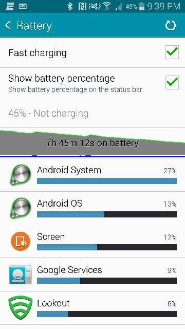Why is the battery life on my Note 4 low?-screenshot_2014-11-14-21-39-14.jpg