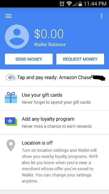 Problems with NFC transactions-2014-11-14-23-45-00.jpg