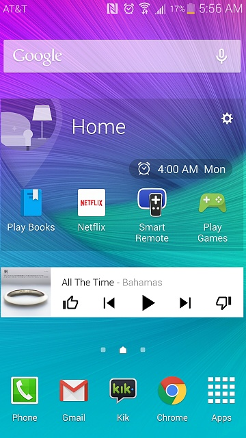 Coolest features you discovered after buying your Note 4-uploadfromtaptalk1416053437261.jpg