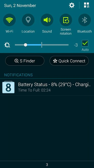 Image result for android auto brightness