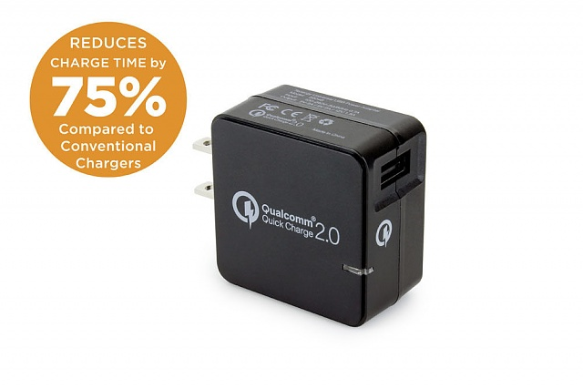 Fast Charger-_57.jpg
