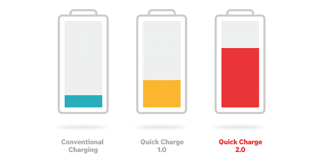 Fast Charger-quick-charge-battery-fill_0.png