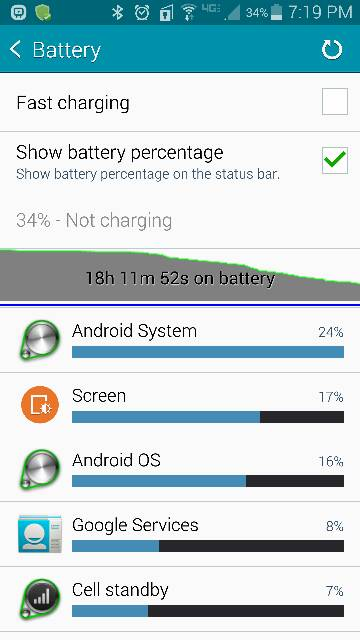 Note 4 - Post your battery life screens and info-screenshot_2014-11-16-19-19-45.jpg