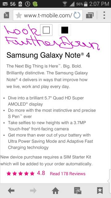 Galaxy Note 4 Backordered at T mobile-screenshot_2014-11-17-14-08-43.jpg