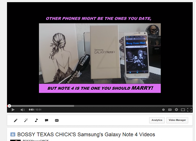 note 4 regret!?-my-vid-thrumbnail.png