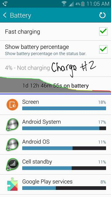 Note 4 - Post your battery life screens and info-screenshot_2014-11-16-11-12-04.jpg