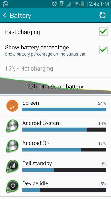 Note 4 - Post your battery life screens and info-screenshot_2014-11-18-12-42-09.jpg