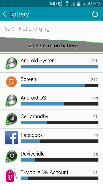Samsung Galaxy Note 4 Why is my battery draining so fast?-screenshot_2014-11-18-17-59-56.jpg