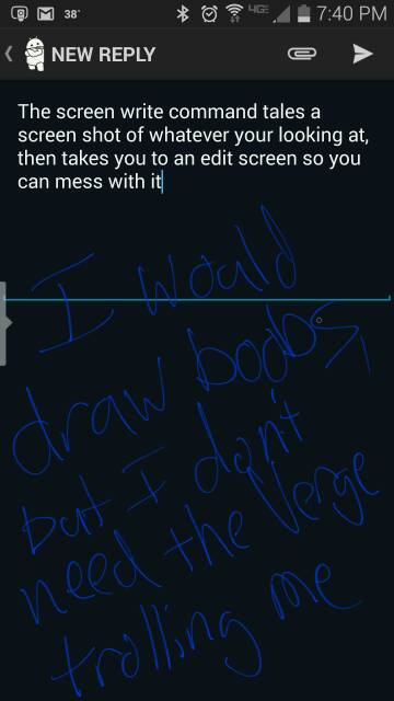 Samsung Galaxy Note 4 S-note Questions-screenshot_2014-11-19-19-41-15.jpg