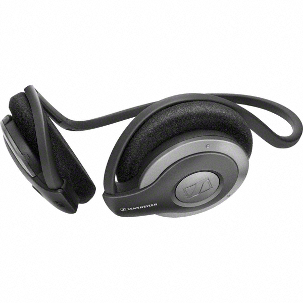 Samsung Galaxy Note 4 Which bluetooth headset has the longest talk time?-square_louped_mm_100_01_sq_music_portable_sennheiser.png