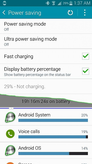 Note 4 - Post your battery life screens and info-1416473001582.jpg