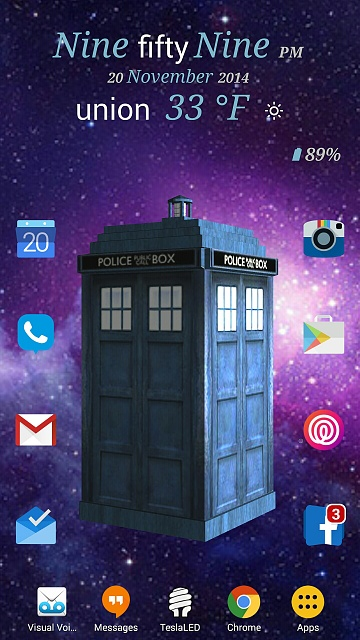 Note 4 Screenshots!  Show use those awesome home screens & more!-screenshot_2014-11-20-21-59-07.jpg