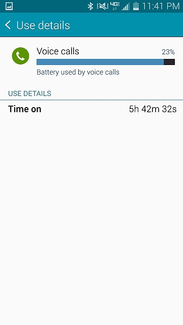 Why is the battery life on my Note 4 low?-screenshot_2014-11-20-23-41-09.jpg