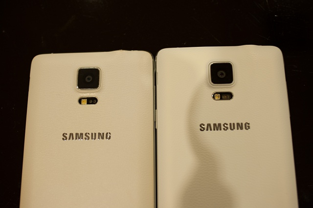 Guide to spot fake/counterfeit Galaxy Note 4-_dsc3359.jpg