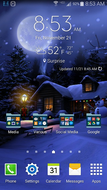 Note 4 Screenshots!  Show use those awesome home screens & more!-2014-11-21-15.53.06.jpg