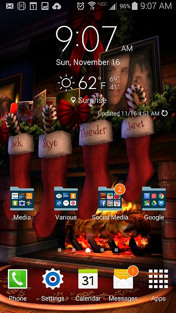 Note 4 Screenshots!  Show use those awesome home screens & more!-2014-11-16-16.07.18.jpg