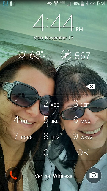 Note 4 Screenshots!  Show use those awesome home screens & more!-2014-11-17-23.44.56.jpg