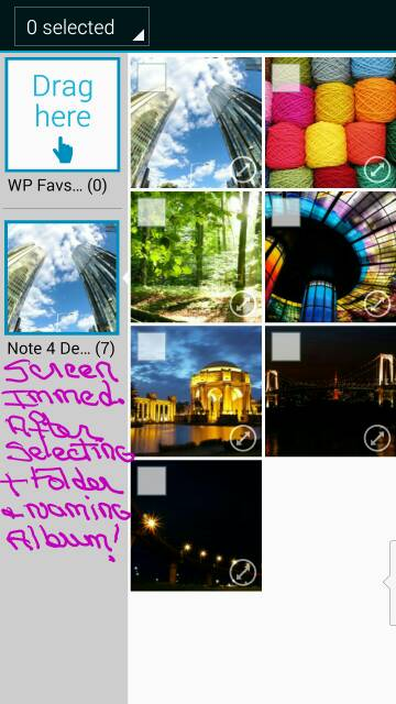 Can't Create Albums in Gallery on my Note 4 (pics are backup to Dropbox )-screenshot_2014-11-21-14-57-29.jpg