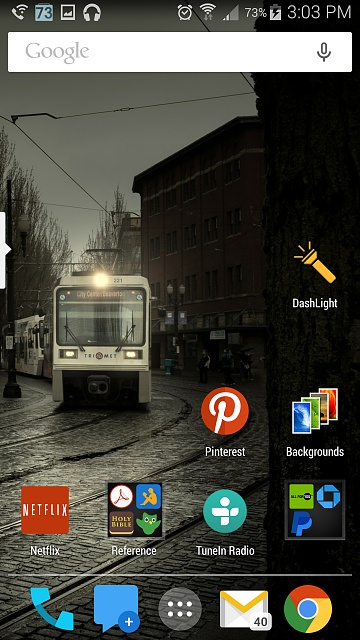 Note 4 Screenshots!  Show use those awesome home screens & more!-screenshot_2014-11-21-15-03-45.jpg