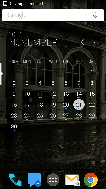 Note 4 Screenshots!  Show use those awesome home screens & more!-screenshot_2014-11-21-15-03-49.jpg