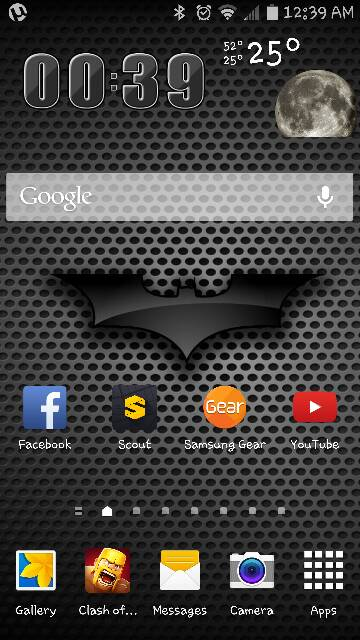 Note 4 Screenshots!  Show use those awesome home screens & more!-screenshot_2014-11-22-00-39-49.jpg