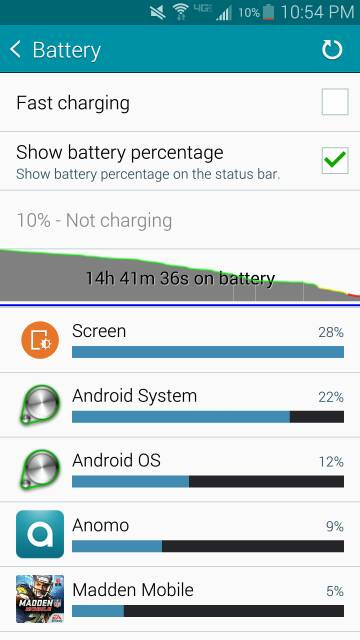 with factory reset battery life-screenshot_2014-11-21-22-54-32.jpg