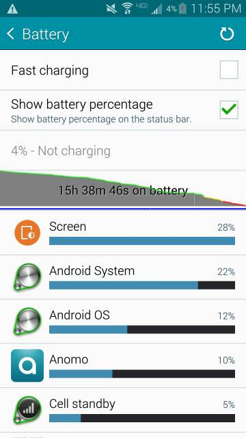 with factory reset battery life-screenshot_2014-11-21-23-56-01.jpg