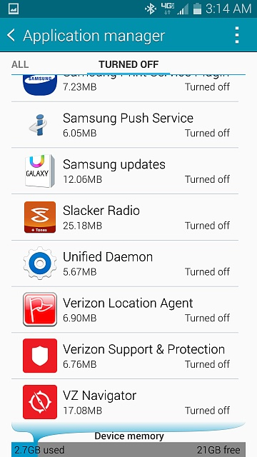 Why is the battery life on my Note 4 low?-screenshot_2014-11-22-03-14-51.jpg