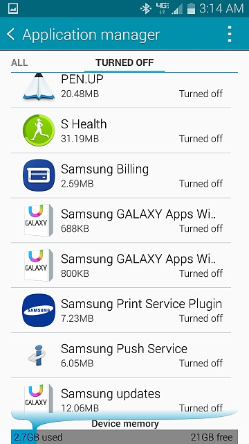Why is the battery life on my Note 4 low?-screenshot_2014-11-22-03-14-38.jpg
