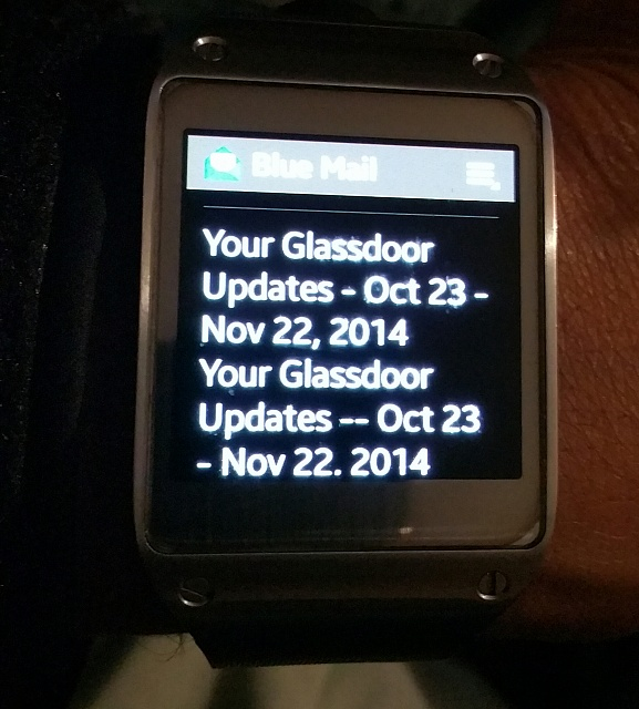 Samsung Galaxy Note 4 Looking at smart watches-uploadfromtaptalk1416712703578.jpg