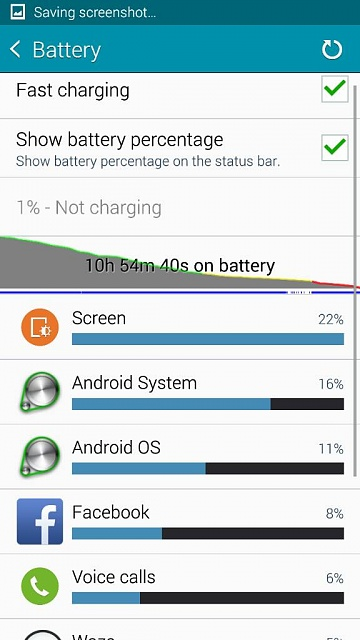 Note 4 - Post your battery life screens and info-1416893523967.jpg